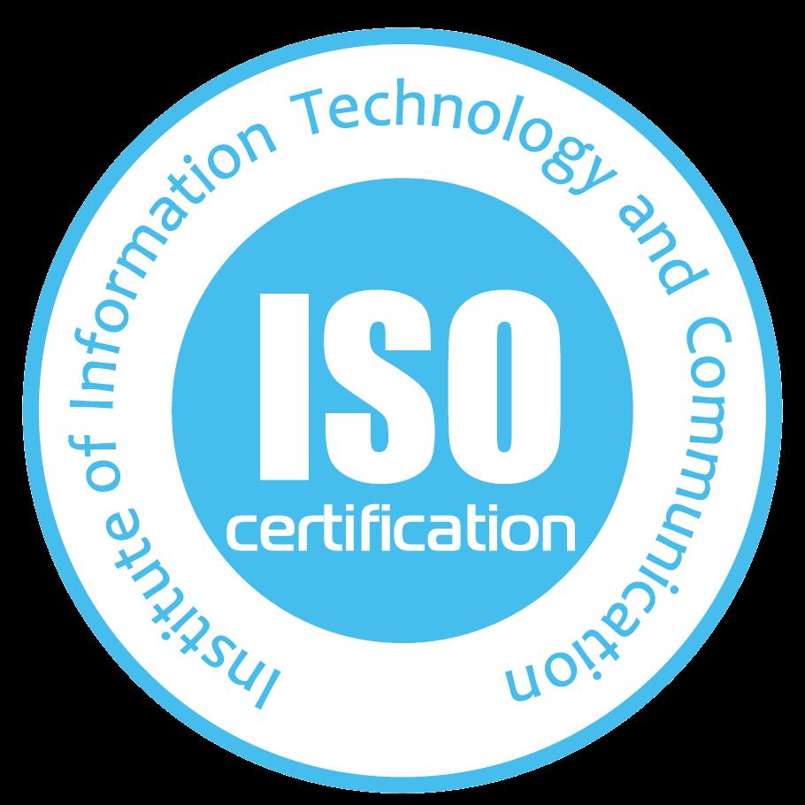 IITC-Logo